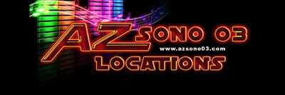 Photo sonorisation n°176 zone Allier par azsono03