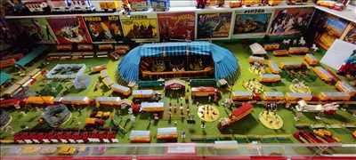 Exemple jouets n°205 zone Tarn et Garonne par Alain