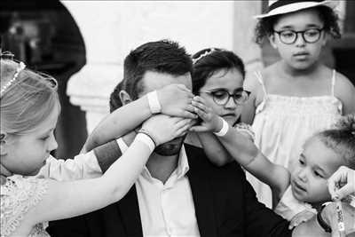 Photo magicien n°454 à Niort par Florian Gareau Magicien