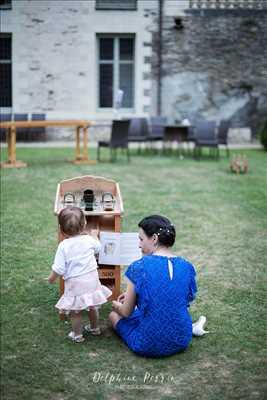 Exemple jouets n°537 zone Maine-et-Loire par Pascal