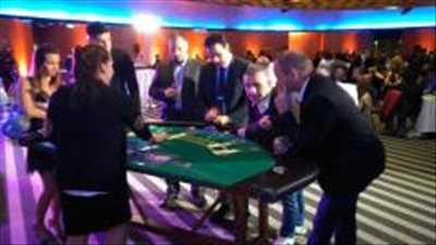 Photo casino n°551 dans le département 45 par AUTOENTREPRISE