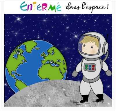 Exemple escape game n°561 zone Morbihan par Chasses au trésor enfants