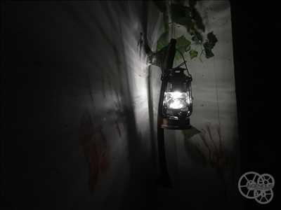 Photo escape game n°91 dans le département 42 par Ingenious Escape Game